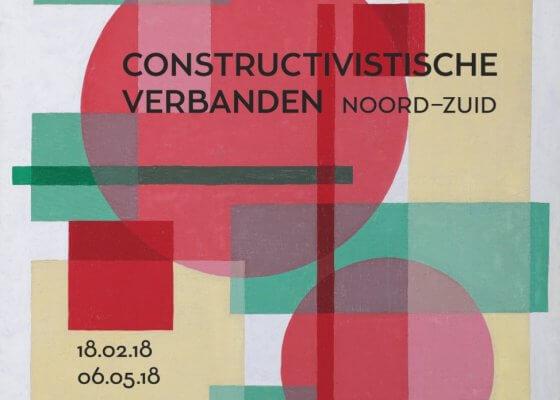 Exposition Constructivisme FeliXart Museum
