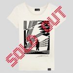 t-shirt Victor Delhez sold out