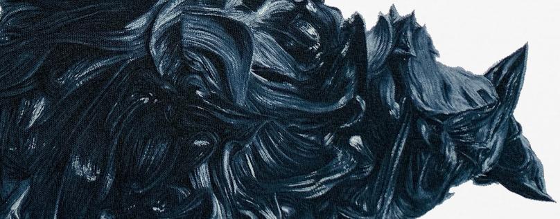 stephan balleux peinture